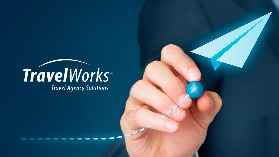 Travel Agency Software: 5 Good Reasons to Choose TravelWorks