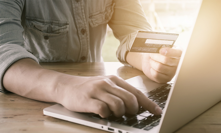 How to Maximize the Use of your Credit Card in TravelWorks