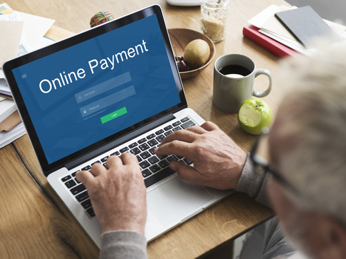 3 reasons to integrate your online credit card payment solution to your accounting software