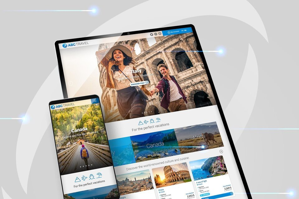Tour operator booking software: 6 tips to generate more revenues online